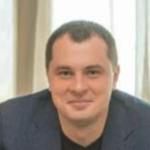 Alexander Moiseev