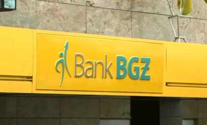 Bank BGZ BNP Paribas