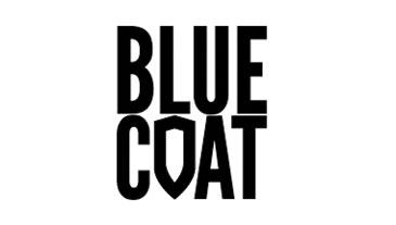 Logo Blue Coat