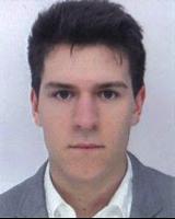 Charles Beniac, HEC