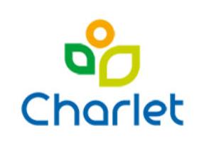 Logo Charlet