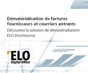 ContentAd_DocXtractor_fr