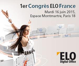 ecmfachkongress2015_ContentAd_fr