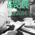 Rapport sur les Menaces H2 du Lab F-Secure
