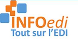 Logo Infoedi