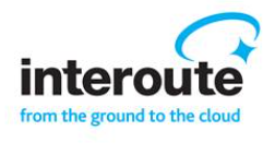 Logo Interoute