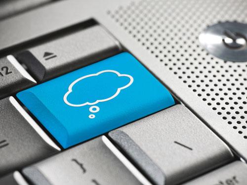 L'ERP gagne le Cloud