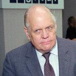Ken-Olsen