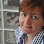 Marie-Anne Chabin, expert indépendant en archivage managérial