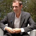 Matthieu Lamothe, La Poste