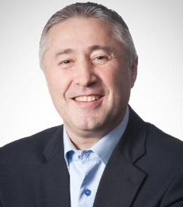 Patrick Rohrbasser