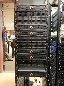 pure-storage