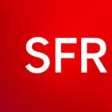 Logo SFR