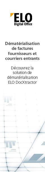 Skyscraper_DocXtractor_fr