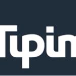 Logo Tipimail