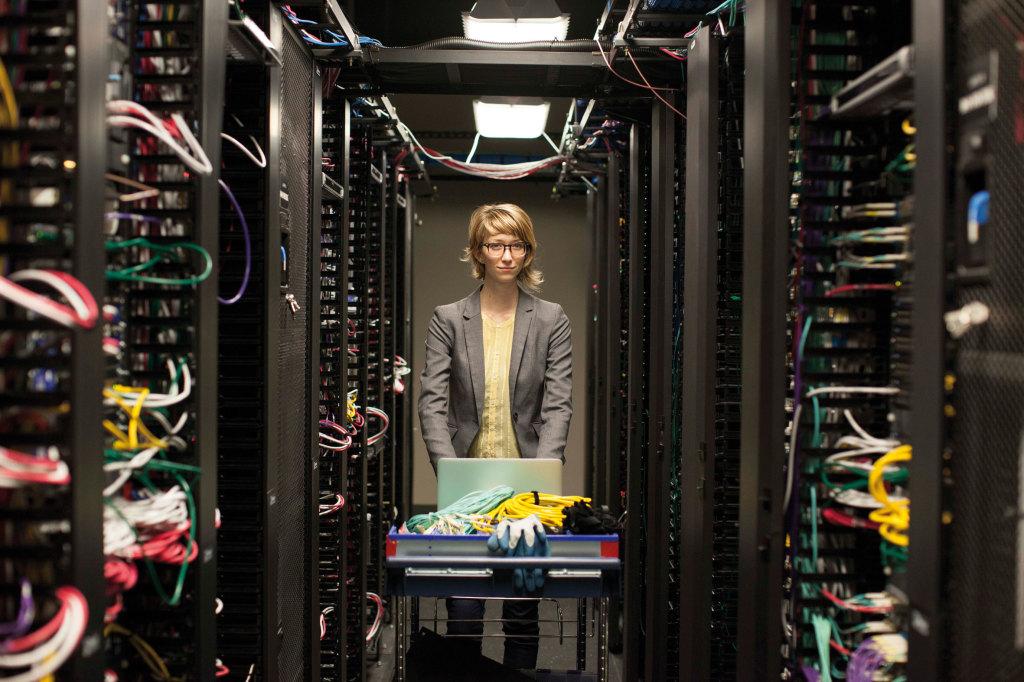 La virtualisation du poste client va se banaliser