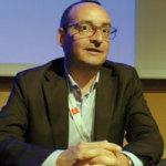 Yannick Kereun, Docapost BPO