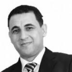 Abdessatar Hammedi