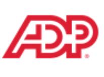Logo ADP