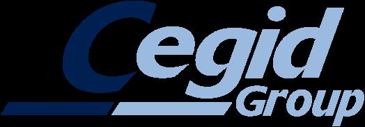 Logo Cegid Group