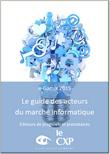 Page de couverture du guide e-Gamix