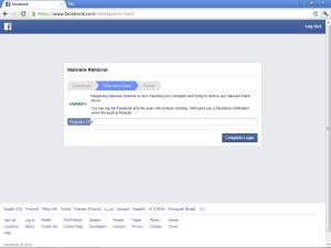 facebook-kaspersky