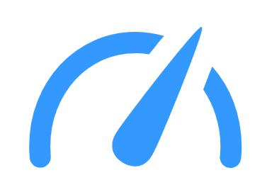icône Mesure