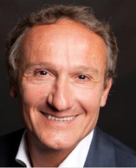 Yves Rocheteau