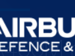 Airbus Defence & Space logo