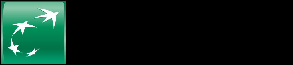 Logo BNP Parisbas