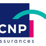CNP Assurances logo
