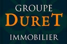 Logo Duret Immobilier