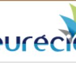 Eurecia logo