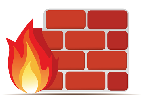 Firewall next generation dans le Cloud
