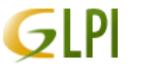 Logo GLPI