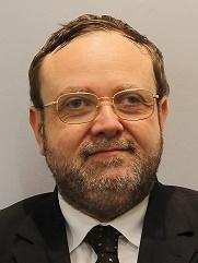 Hervé Schauer