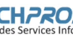 hightechpros logo