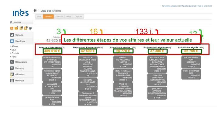 liste_de_affaires2