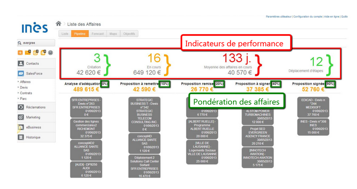 liste_de_affaires_3
