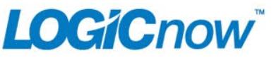 Logo LOGICnow
