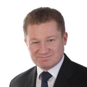 Mathieu Pojol, PAC