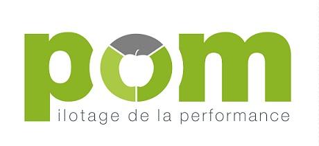 Logo Pom Monitoring