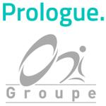 Rapprochement Prologue-O2i