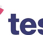 Groupe Tessi
