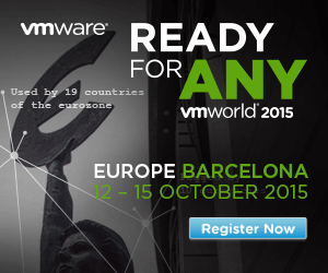 189559---VMworld-Europe-TechTarget-Banners-300x250