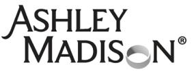 extraconjugale site de rencontre Ashley Madison meilleur site de rencontres Maui