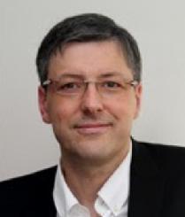 Jean-Pierre Raysz