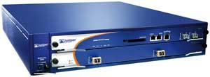 La progression des UTM a favorisé les grands fabricants de réseaux et serveurs comme Juniper.