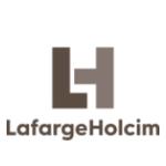 lafargeHolcim icône