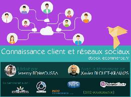 Connaissance client et réseaux sociaux